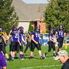 Manteno Football 1641 Oct 21 2017