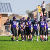 Manteno Football 1626 Oct 21 2017