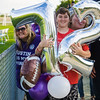 Manteno Football 1814 Oct 21 2017