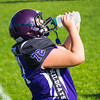 Manteno Football 1645 Oct 21 2017