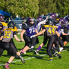 Manteno Football 1658 Oct 21 2017