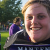 Manteno Football 1845 Oct 21 2017