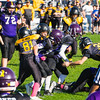 Manteno Football 1679 Oct 21 2017