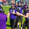 Manteno Football 1665 Oct 21 2017
