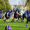 Manteno Football 1689 Oct 21 2017
