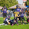 Manteno Football 1653 Oct 21 2017