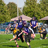Manteno Football 1651 Oct 21 2017