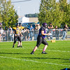 Manteno Football 1697 Oct 21 2017