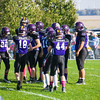 Manteno Football 1624 Oct 21 2017