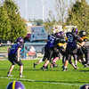 Manteno Football 1690 Oct 21 2017