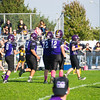 Manteno Football 1662 Oct 21 2017