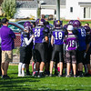Manteno Football 1610 Oct 21 2017