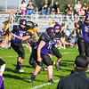 Manteno Football 1683 Oct 21 2017