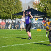Manteno Football 1637 Oct 21 2017
