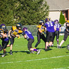 Manteno Football 1639 Oct 21 2017