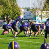 Manteno Football 1688 Oct 21 2017
