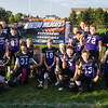 Manteno Football 1824 Oct 21 2017
