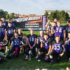 Manteno Football 1821 Oct 21 2017