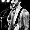 Modena blues festival 2016 - Manuel Tavoni Blues Session - (17)
