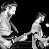 Modena blues festival 2016 - Manuel Tavoni Blues Session - (19)