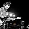 Modena blues festival 2016 - Manuel Tavoni Blues Session - (6)