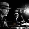 Modena blues festival 2016 - Manuel Tavoni Blues Session - (12)