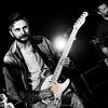 Modena blues festival 2016 - Manuel Tavoni Blues Session - (38)