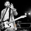 Modena blues festival 2016 - Manuel Tavoni Blues Session - (40)