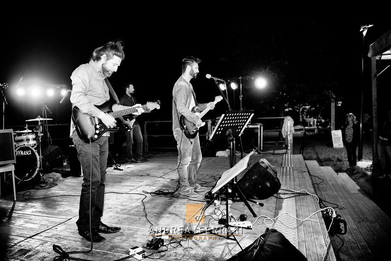 Modena blues festival 2016 - Manuel Tavoni Blues Session - (13)
