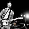 Modena blues festival 2016 - Manuel Tavoni Blues Session - (41)