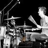 Modena blues festival 2016 - Manuel Tavoni Blues Session - (33)