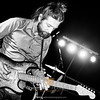 Modena blues festival 2016 - Manuel Tavoni Blues Session - (29)