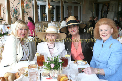 IMG_6184 Jeanne Schiller,Betty Yaeger,Leslie Ginn,Mary Mann
