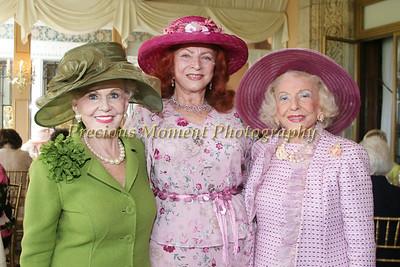 IMG_6212 Dorothy Sullivan,Jackie Abrams,Herme De Wyman-Miro