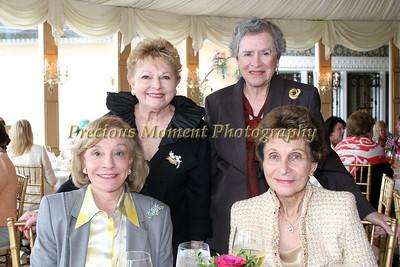IMG_6188 Roz Lachman,Arlene Lefkovitz,Roberta Robinson,Claire Levine