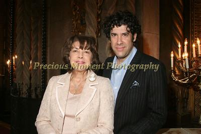 IMG_6198 Barbara Saltzman & Laurance Rassin-2