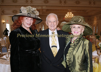 IMG_4248 Jackie Abrams,John & Dorothy Sullivan