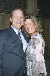 IMG_2684 Joe & Debbie Riggs