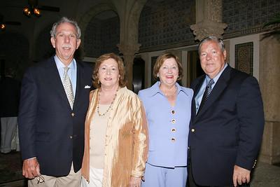 IMG_2689 George & Carol Overend,Barbara & Ed Terry