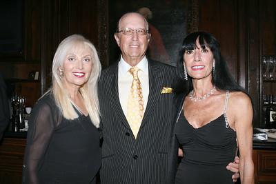 IMG_2686 Lillian & Bryant Shiller,Shirley Wyner