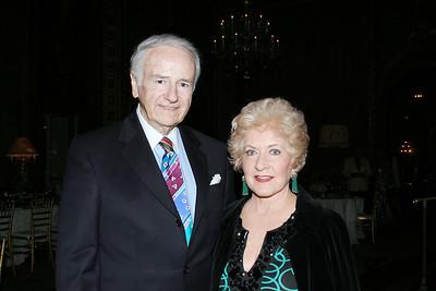 IMG_2657 Ernest & Irene Porter