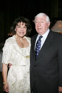 IMG_2653 Barbara & Irvin  Saltzman