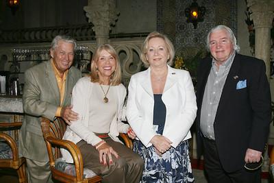IMG_2676 Alton & Sharom O'Neil,Joyce & Clother Vaughn