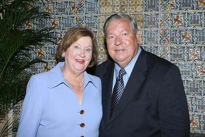 IMG_2699 Barbara & Ed Terry