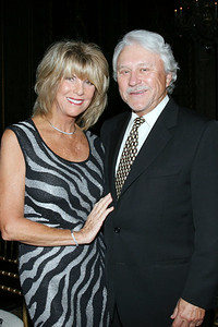 IMG_2671 Carolyn Ann & Doug Holder