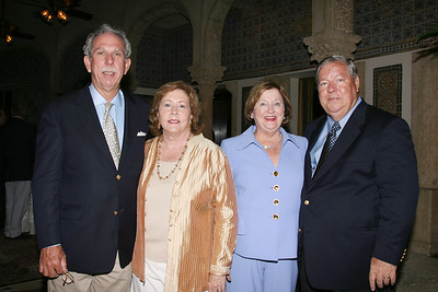 IMG_2688 George & Carol Overend,Barbara & Ed Terry