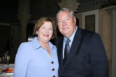 IMG_2693 Barbara & Ed Terry