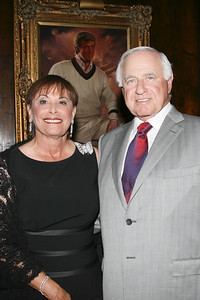 IMG_2667 Carol & Jim Herscot
