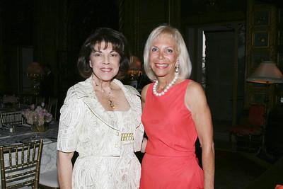 IMG_2660 Barbara Saltzman & Suzie Goldsmith