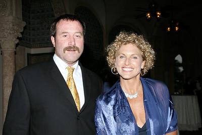 IMG_2680 Dave Giemont & Anita Riggs